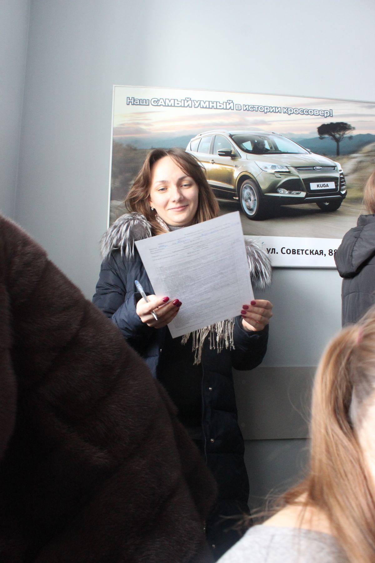 С 1 апреля 2021 г. вступают новые правила сдачи экзаменов на водительские права. Автошкола АНО ДПО УМИТЦ
