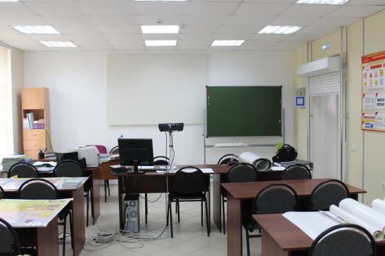 Мы открываем 3-й класс в Фокинском районе - Автошкола АНО ДПО УМИТЦ