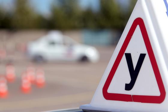 С 1 апреля 2021 г. вступают новые правила сдачи экзаменов на водительские права - Автошкола АНО ДПО УМИТЦ
